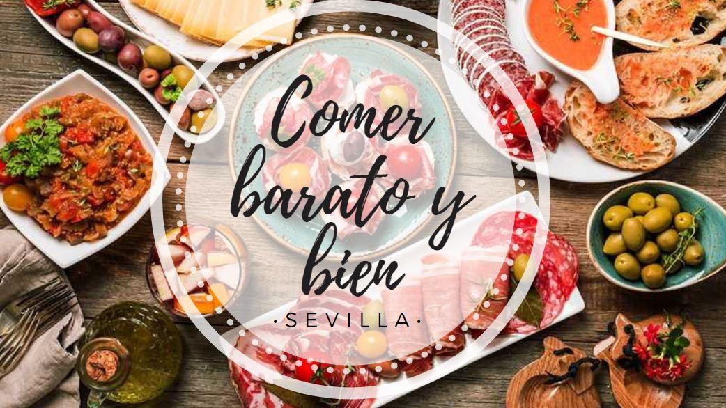 Dónde Comer Barato En Sevilla Residencia Odalys Campus Sevilla